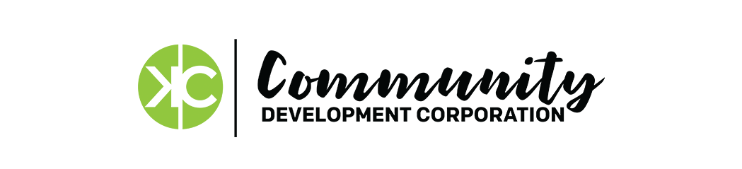 Kingdom Culture Community Development Corporation